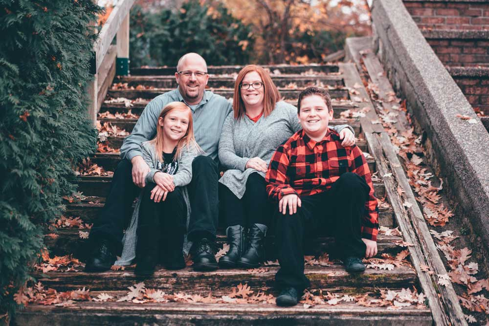 michael-ferraro-dallas-texas-home-family-counseling