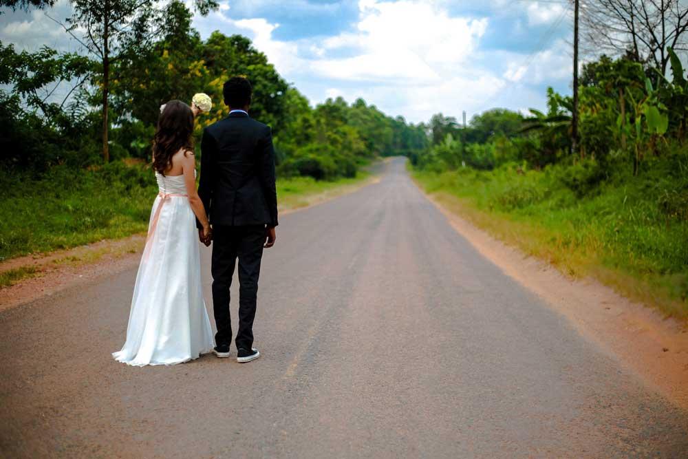 michael-ferraro-dallas-texas-home-marriage-couples-counseling